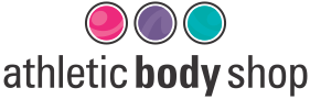 Athletic Body Shop - Equipos para Gimnasio