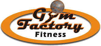 gym-factory